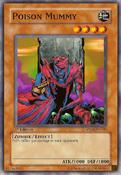 PoisonMummy-YSDS-EN-C-1E