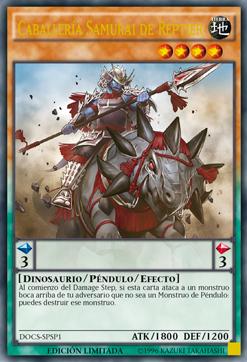 File:SamuraiCavalryofReptier-DOCS-SP-LE-OP.png