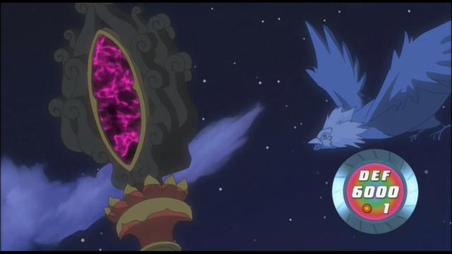 File:SmokeMirror-JP-Anime-5D-NC.png