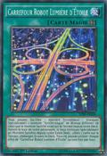 StarlightJunktion-SDSE-FR-C-1E