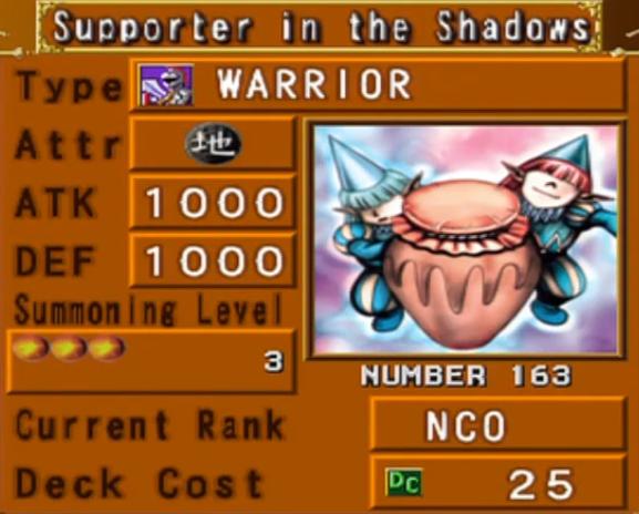 File:SupporterintheShadows-DOR-EN-VG.png