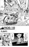 YuGiOh!5D'sRide016