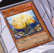 BurningAlgae-JP-Anime-GX