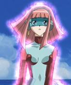 CyberTutu-JP-Anime-GX-NC-2