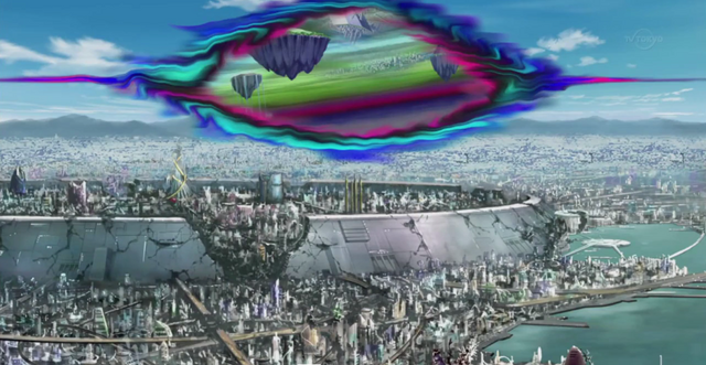 File:Dimensional Rift in Heartland.png