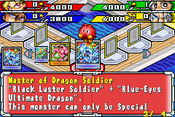 MasterofDragonSoldier-DBT-EN-VG-2