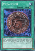 Megamorph-WGRT-EU-SR-LE