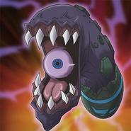 NecroJar-OW