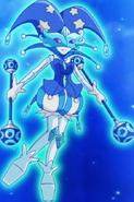 PerformageWaterDancer-JP-Anime-AV-NC