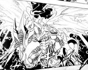 PhoenixBattleWings-JP-Manga-5D-NC