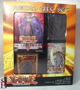 RetroGiftSet SD6 DB2