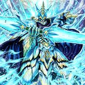 BlizzardWarrior-TF04-JP-VG