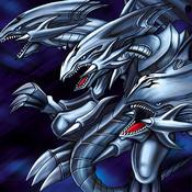 BlueEyesUltimateDragon-OW