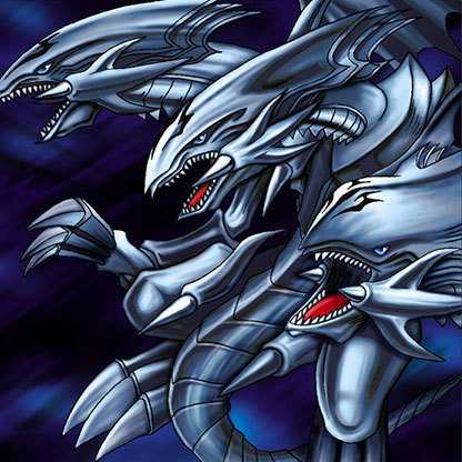File:BlueEyesUltimateDragon-OW.png