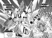 ClearwingFastDragon-EN-Manga-AV-NC