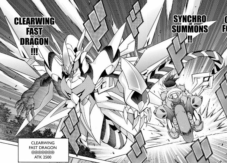 File:ClearwingFastDragon-EN-Manga-AV-NC.png