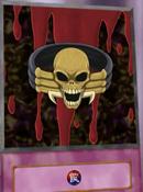 CursedRing-EN-Anime-GX