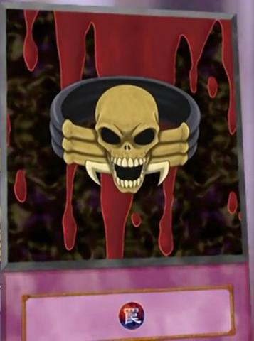 File:CursedRing-EN-Anime-GX.png