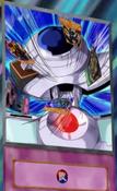 DestructionofDestiny-EN-Anime-GX