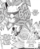 Dynatherium-EN-Manga-ZX-NC.png