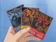 Egyptian-God-Cards