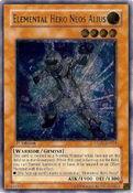 ElementalHERONeosAlius-TAEV-EN-UtR-1E