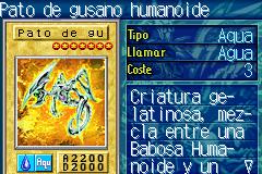 File:HumanoidWormDrake-ROD-SP-VG.png