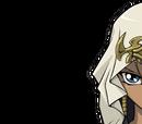 Ishizu Ishtar (Tag Force)