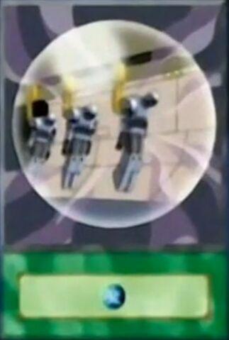 File:MachineDuplication-EN-Anime-DM.jpg