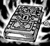 MagicFormula-JP-Manga-DM-CA