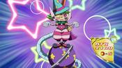 PerformageWindDrainer-JP-Anime-AV-NC