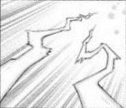 QuickXyz-EN-Manga-ZX-CA