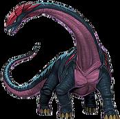 SauropodBrachion-DULI-EN-VG-NC