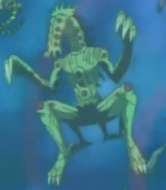 File:ShadowGhoul-JP-Anime-ZX-NC.png