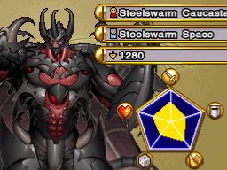 File:SteelswarmCaucastag-WC11.png