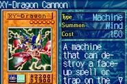 XYDragonCannon-ROD-EN-VG