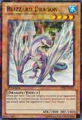 BlizzardDragon-BP02-EN-MSR-1E