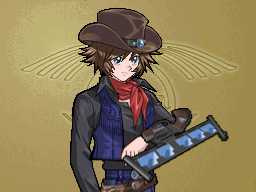 File:CowboyStyle-M-Clothing-WC11.png