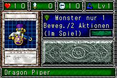 File:DragonPiper-DDM-DE-VG.png