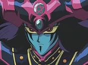 MagicianofBlackChaos-JP-Anime-DM-NC-2