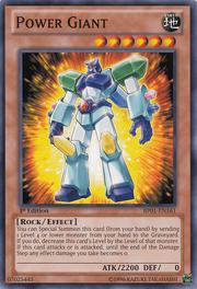 PowerGiant-BP01-EN-C-1E
