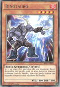 Rhinotaurus-BP03-PT-R-1E
