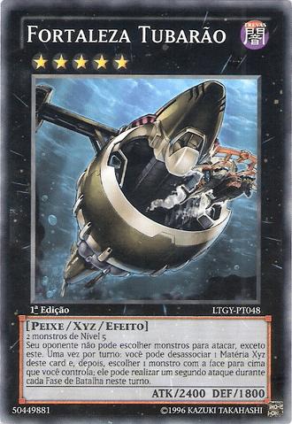 File:SharkFortress-LTGY-PT-C-1E.png