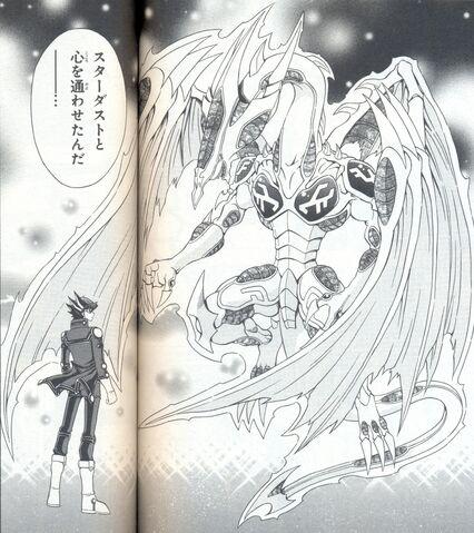 File:StardustSparkDragon-JP-Manga-5D-NC-2.jpg