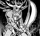 AmazonessSwordsWoman-JP-Manga-DM-CA