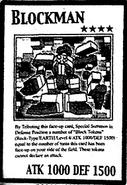 Blockman-EN-Manga-R