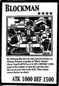 File:Blockman-EN-Manga-R.png