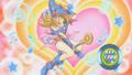 DarkMagicianGirl-JP-Anime-MOV2-NC.png