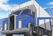 GadgetHauler-JP-Anime-5D-NC