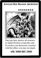 HotRedDragonArchfiend-EN-Manga-5D